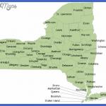 new york zip code map 4 150x150 New York zip code map