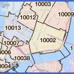 new york zip code map 5 150x150 New York zip code map