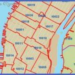 new york zip code map 6 150x150 New York zip code map