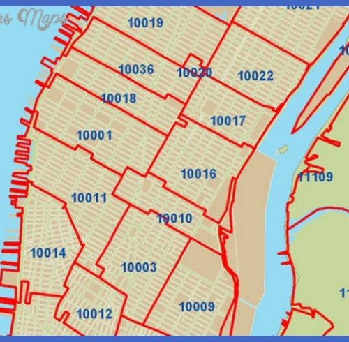 New York zip code map_6.jpg