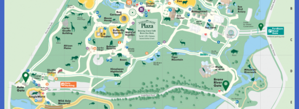 New York zoo map _8.jpg