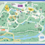New York zoo map _8.jpg