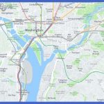 nexus2cee washington transit map58 thumb 150x150 Chad Subway Map