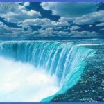 niagarafallsvacation 1 150x150 Best places to vacation USA