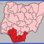 niger delta map 640x360 150x150 Niger Metro Map