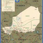 niger map 150x150 Niger Metro Map