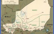 niger-map.jpg