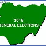 nigeria map election 150x150 Nigeria Metro Map