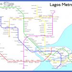 nigeria metro map  0 150x150 Nigeria Metro Map