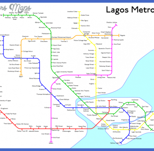 Nigeria Metro Map _0.jpg