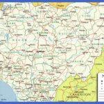 nigeria map 620x400 150x150 Nigeria Metro Map