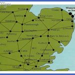 norfolk map tourist attractions  22 150x150 Norfolk Map Tourist Attractions