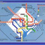 norfolk metro map  15 150x150 Norfolk Metro Map
