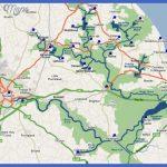 norfolkbroads 150x150 Norfolk Metro Map