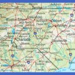 north carolina ref 2001 150x150 Winston Salem city Map Tourist Attractions