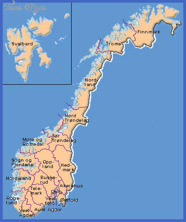 Norway-Map.jpg
