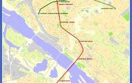 Novosibirsk-Metro-Map.jpg