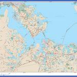 npn xx 983985 9255af6d 0e5e 48cc ba72 ffd711c887fc large v1463676141 150x150 Virginia Beach Metro Map