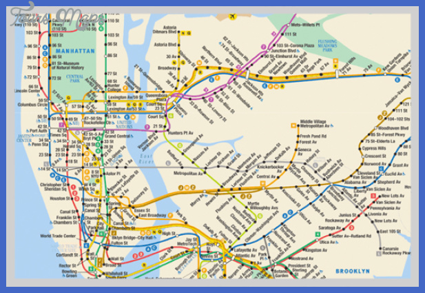 NYC-Subway-20111.jpg