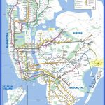 nyc subway map 2010 150x150 Long Beach Subway Map