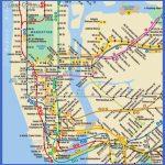 nyc subway map manhattan brooklyn 150x150 Henderson Metro Map