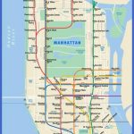 nyc coffee subway map 150x150 Milwaukee Subway Map