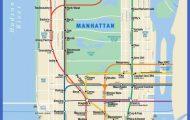 nyc_coffee_subway_map.jpg