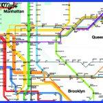 nycmapdetail2 150x150 Detroit Subway Map