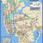 nycsubwaymap 150x150 Lima Subway Map