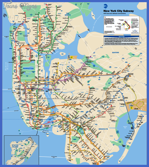 nycsubwaymap Lima Subway Map