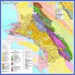 oakland map  5 150x150 Oakland Map