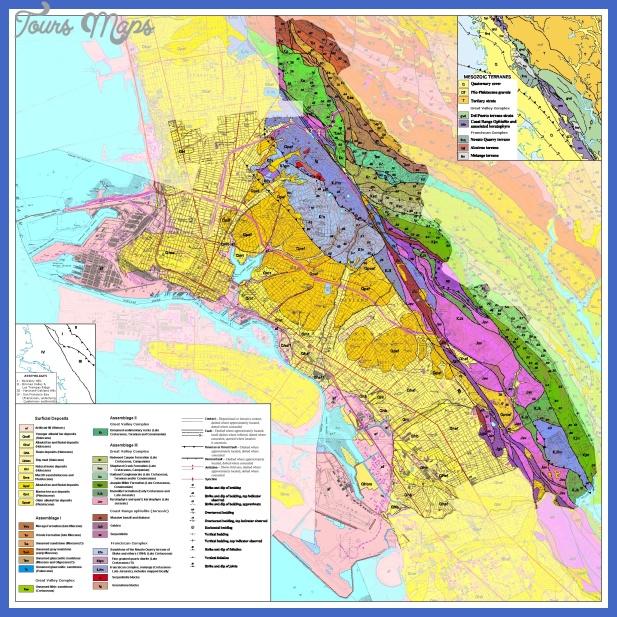 Oakland Map  _5.jpg