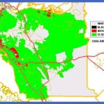 oakland metro map  6 150x150 Oakland Metro Map