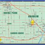 oc map anaheim2 150x150 Anaheim Map