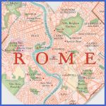 original_rome-map-heart-print.jpg