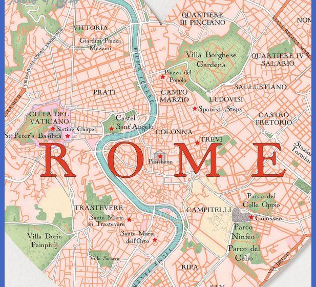 original_rome-map-heart-print.jpg