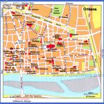 orleans map 150x150 New Orleans Map Tourist Attractions