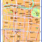 osaka map 150x150 Fukuoka Map Tourist Attractions