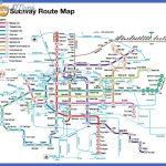osaka metro map  1 150x150 Osaka Metro Map