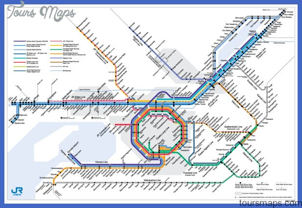 osaka-metro-map.jpg