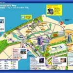osaka tourist map 3 150x150 Baltimore Map Tourist Attractions