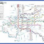 osaka metro map resize6502c457 150x150 Osaka Metro Map