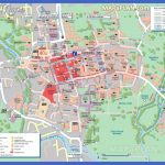 oxford top tourist attractions map 01 city centre detailed street travel plan with must see places sights landmarks to visit high resolution 150x150 Birmingham Map Tourist Attractions