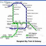 p60 jpg 150x150 Bangkok Subway Map