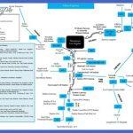 page1 700px metro express system map pdf 150x150 Anaheim Subway Map
