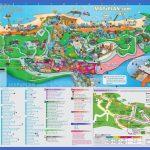 pakistan map tourist attractions  5 150x150 Pakistan Map Tourist Attractions