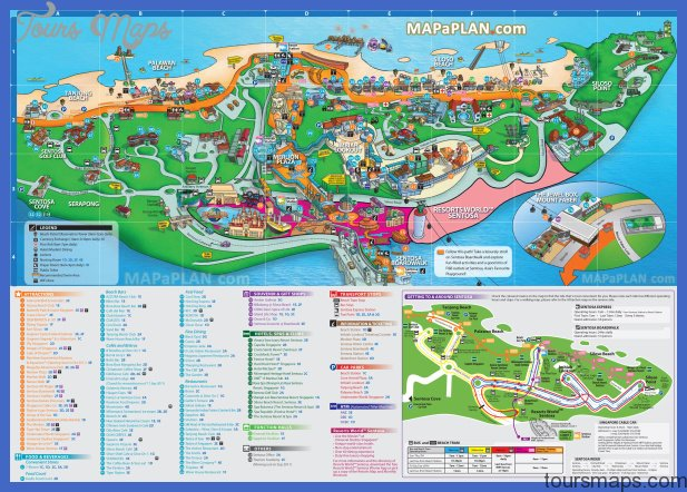 Pakistan Map Tourist Attractions _5.jpg