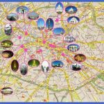 paris france tourist map 3 mediumthumb 150x150 France Map Tourist Attractions