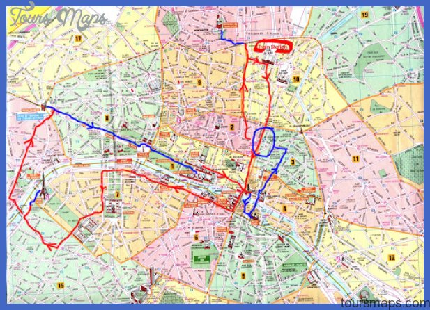 paris-map-path.jpg