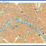 paris 395 150x150 Khartoum Metro Map